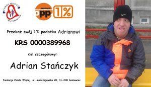 15817638_1145054638926222_1521371836_o