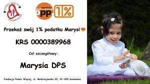 15824283_1145054922259527_1376152639_o