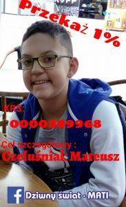 28512123_1710918719005343_1212734431_n