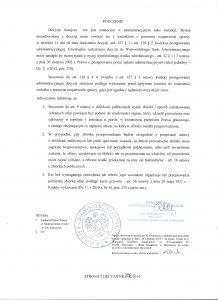 pozwolenie 2014 II