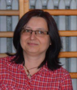 Sekretarz      Joanna Niezgoda