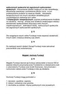 statut-pdf-4