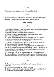 statut-pdf-6
