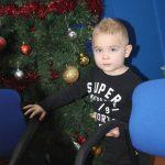 Steuer Mikołaj