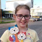 Adamowska Aleksandra